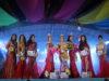 Popular Post - Brgy. Avila and Buenavista National High School win Big at 12th Palayag Festival